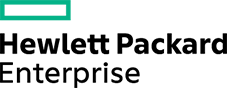logo-hpe-transparent