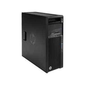 25120851-HP