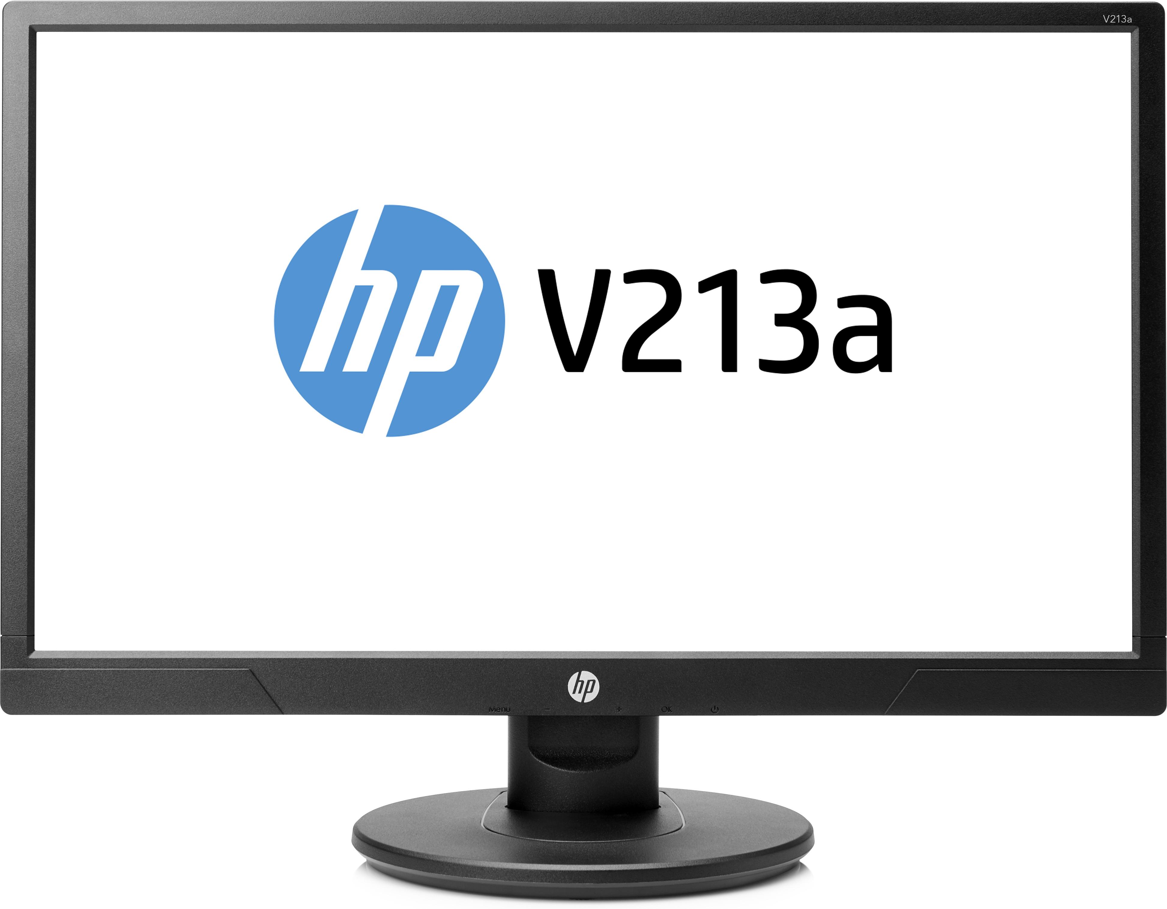8472-featured-32583733-HP.jpg