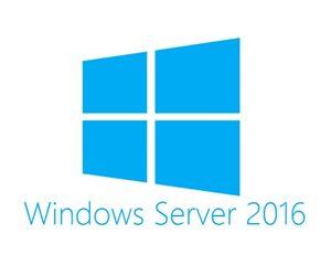 win-server-2016