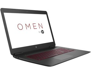 hp-omen-15-ax002nm
