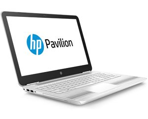 hp-pavilion-15-au003nm