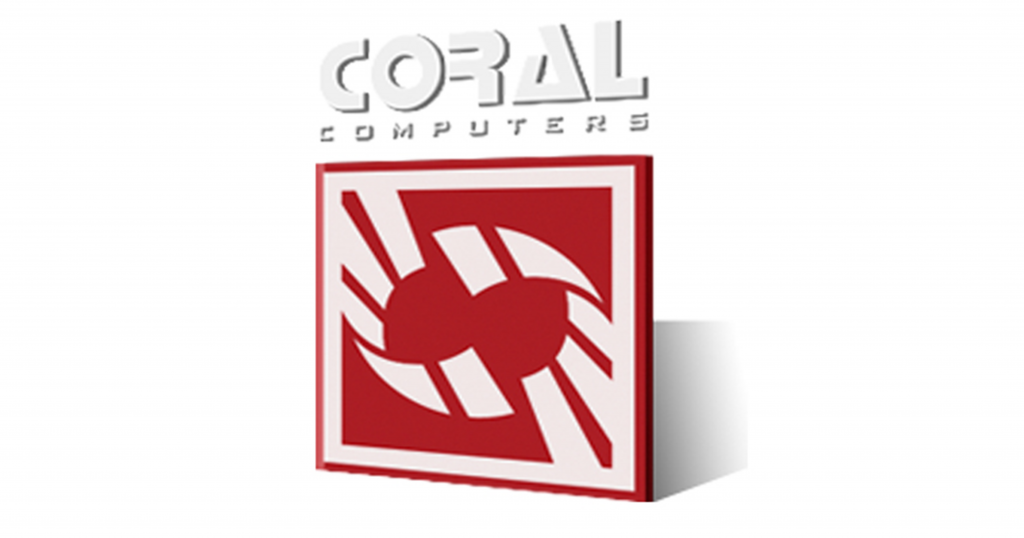 Coral Computers