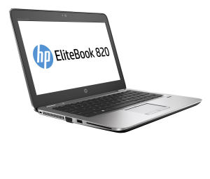 HP-Coral-Elitebook-820