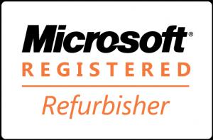 Coral-microsoft-refurbished-registered